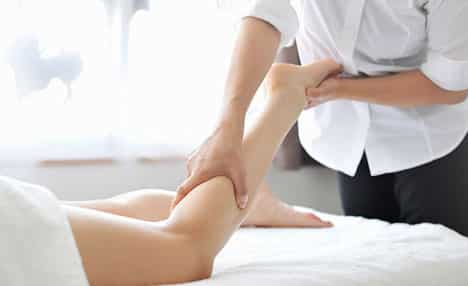 Masaj Medical, Fiziokinetoterapie, Masaj de relaxare, Masaj Anticelulitic, Masaj Gravide