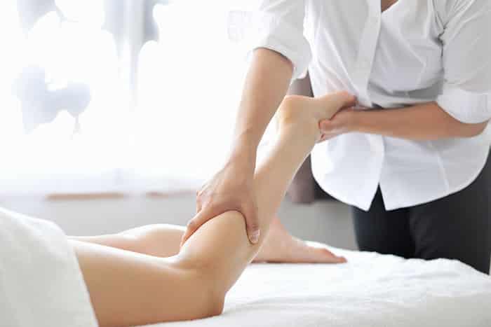 Masaj De Recuperare Medicala, Masaj Anticelulitic, Fiziokinetoterapie, Masaj de Relaxare, Reflexologie